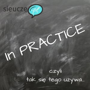 wyrażenia do matury ustnej z języka angielskiego z angielskiego