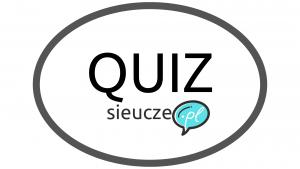 Quiz maturalny angielski Poznań sieucze.pl