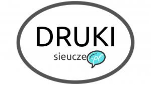 sieucze.pl angielski Poznań