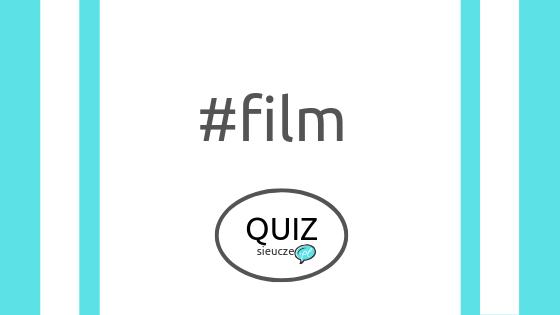 Quiz Maturalny angielski Poznań film