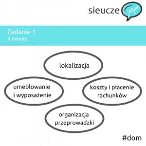 matura angielski Poznań sieucze.pl Rataje